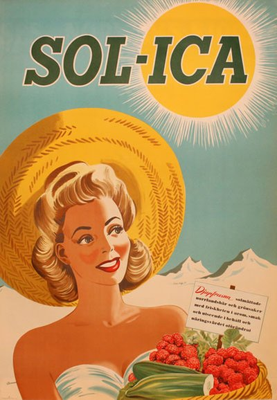 SOL- ICA