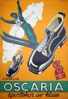 Oscaria Shoes - Ski Boots2