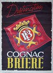 Cognac Briere