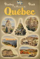 Canada - Province of Quebec