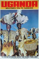 uganda_travel_dancers_poster.jpg
