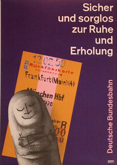 deutsche bank wire instructions