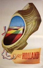 See Holland