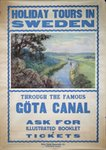 Holiday-Tours-in-Sweden-Gota-Canal