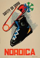 Nordica-safety-on-snow-vintage-poster-manifesto