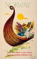 Norway-Fjord-in-your-future-SAL-vintage-poster