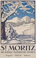 St.-Moritz-Wintersport-Zentrum-Plinio-Colombi