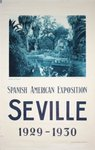 Seville Spanish American Exposition