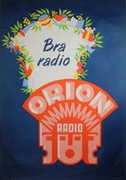 Orion-Radio-Bra-Radio