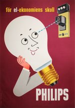 Philips 1948 Westerdal