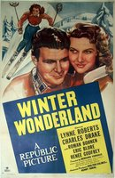 winter.wonderland.1947.jpg