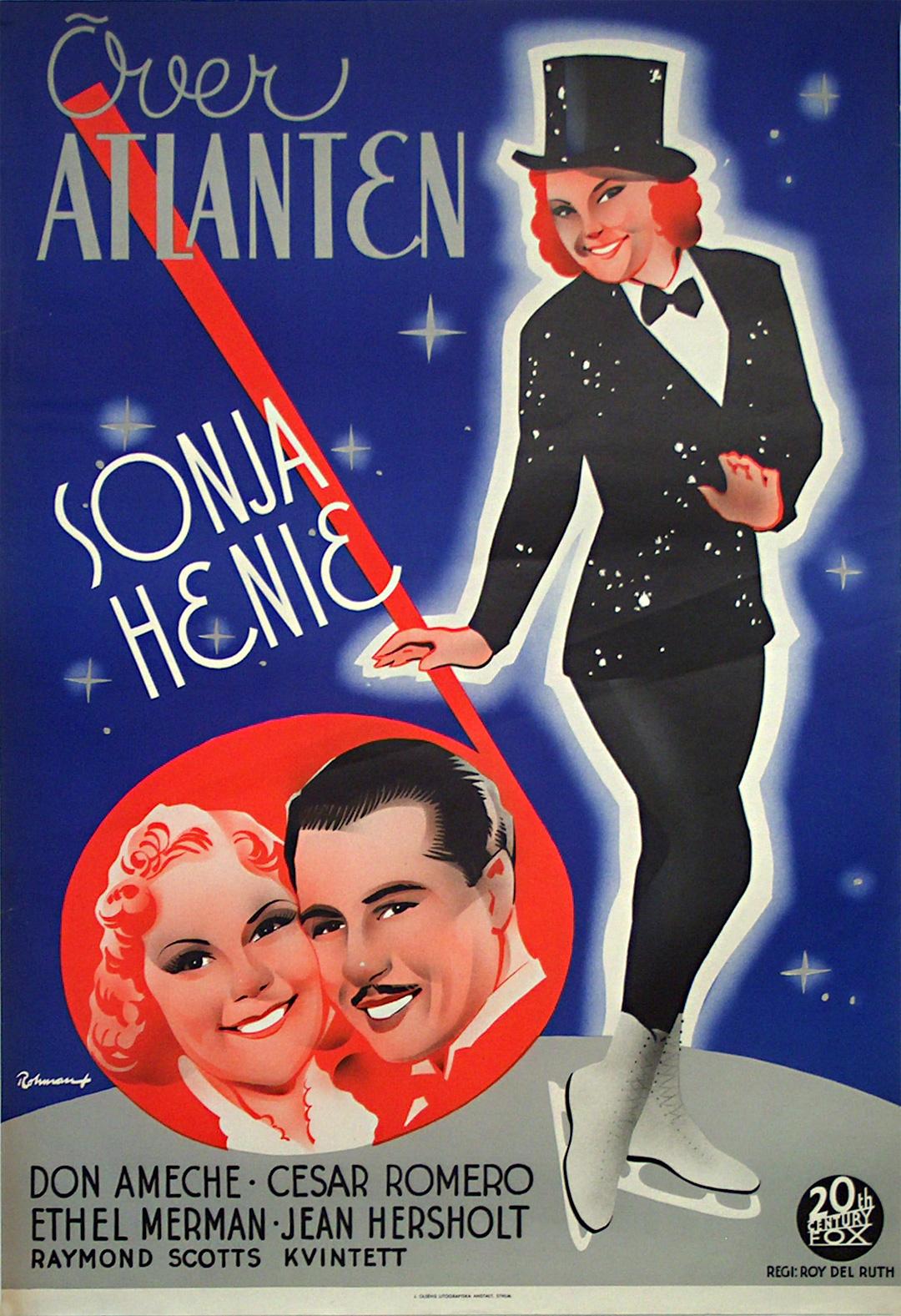 Original vintage movie posters for sale