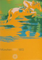 munchen.1972.horses.riding.jpg