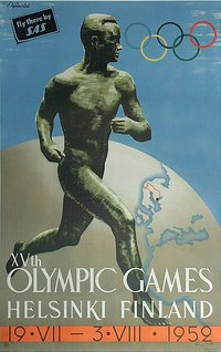 1952.olympic.poster.finland.jpg